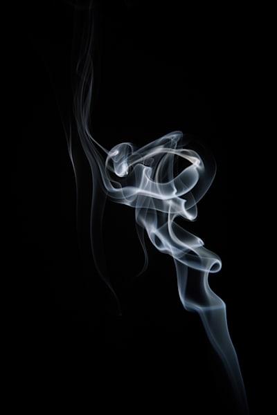 Fumo V4 Photography Art   Ralph Palumbo