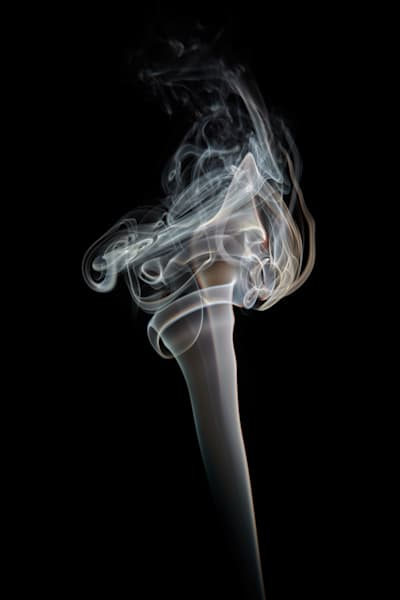 Fumo V8 Photography Art   Ralph Palumbo