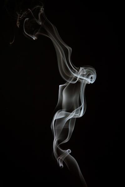 Fumo V5 Photography Art   Ralph Palumbo