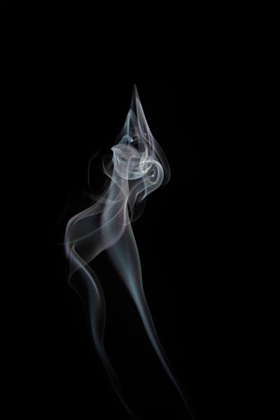 Fumo V9 Photography Art   Ralph Palumbo