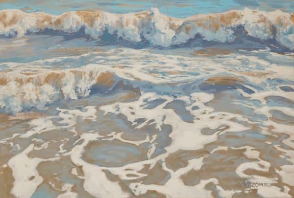 Surf Lrg Art | gordonmeggison