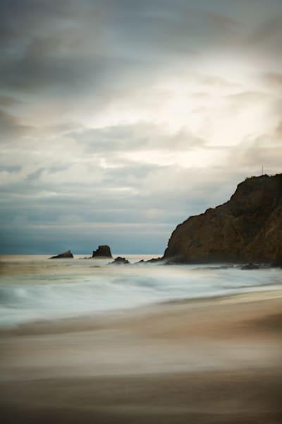 Crescent Bay Photography Art   Ralph Palumbo