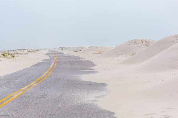 Sandy Road Photography Art   Elton Pride Photography LLC