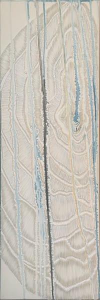 Bark 3, 2021 Art | Artist Rachel Goldsmith, LLC