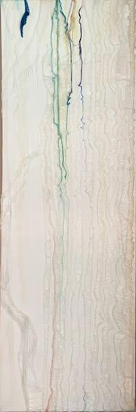 Bark 4, 2021 Art | Artist Rachel Goldsmith, LLC