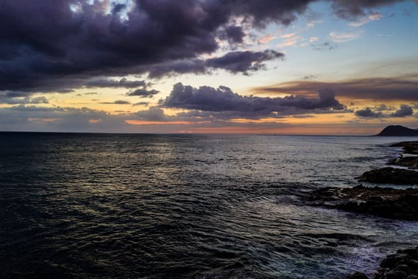 Oahu Beach Photography Art | brianjohnson