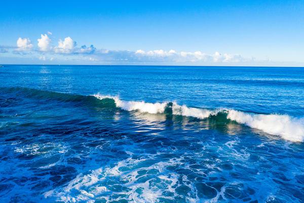 Beach Resort 105 Photography Art | brianjohnson