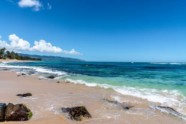 Beach Resort 75 Photography Art | brianjohnson