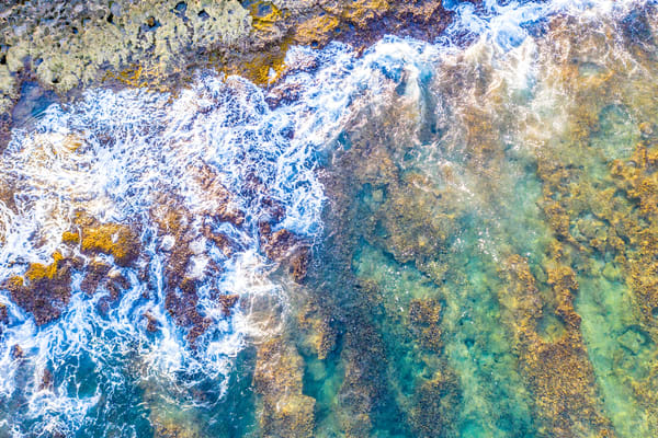 Beach Resort 100 Photography Art | brianjohnson