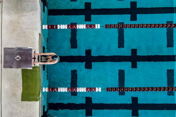 2019 Summer Games 58 Photography Art   brianjohnson
