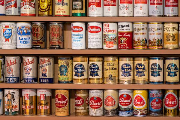 the-pabst-shelf