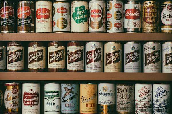 the-schlitz-shelves