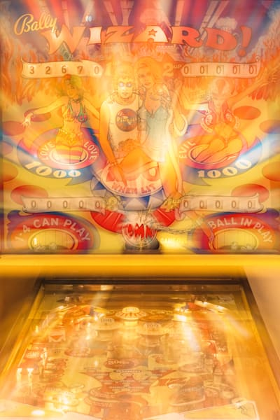 pinball-wizard-in-motion