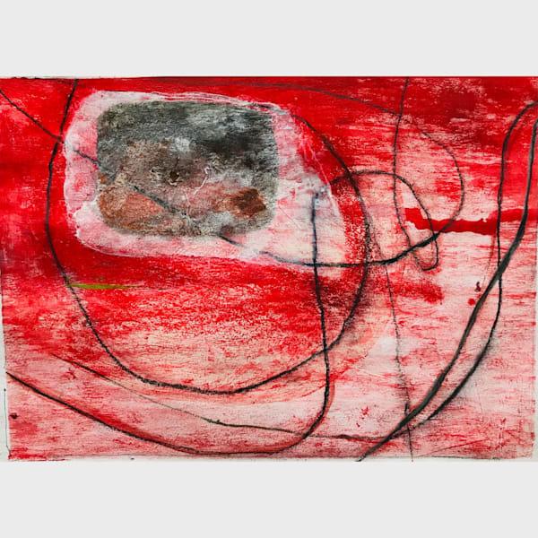 Jelly Roll Art | Sue Grace Fine Art