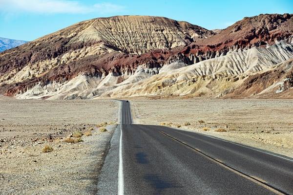 Death Valley 3