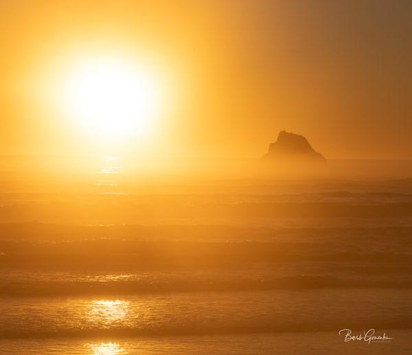 Cathedralrocksunset Photography Art | Barb Gonzalez Photography