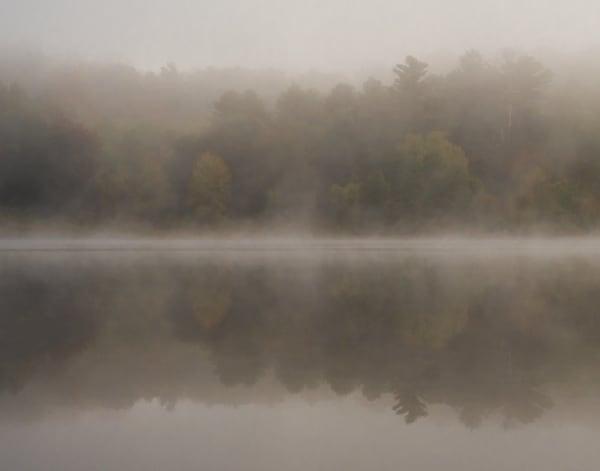 Morning Meditation Photography Art   Kim Bova Photography