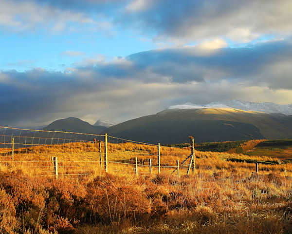 Scottish Highlands Photography Art   RAndrews Photos