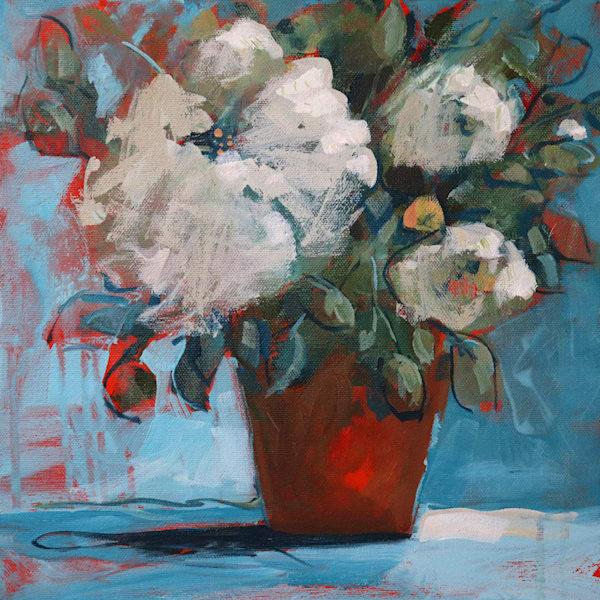Original Florals