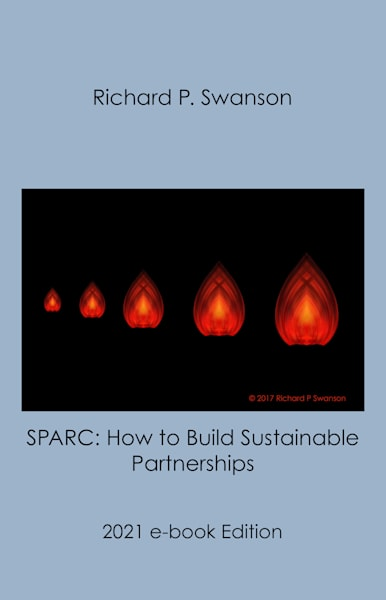 SPARC eBook