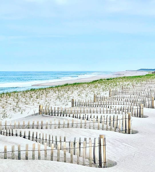 Nauset Beach   Orleans Ma Photography Art | The Colors of Chatham
