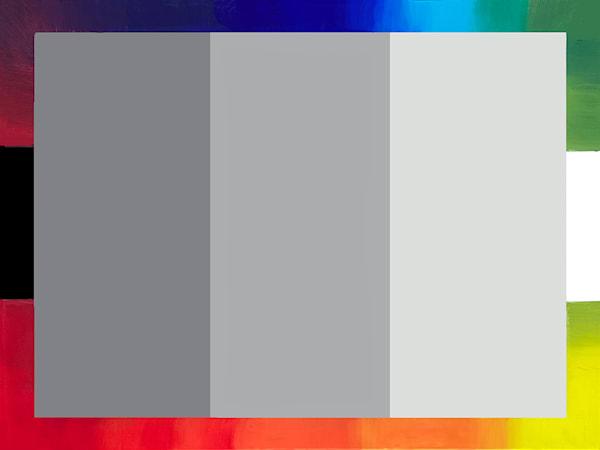 Valor Palette