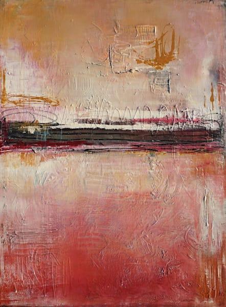 Desert Horizon Art | Tara Catalano Studios