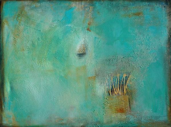 Somewhere Beyond Here Art   Tara Catalano Studios
