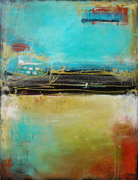 The Sparkle Within Art | Tara Catalano Studios