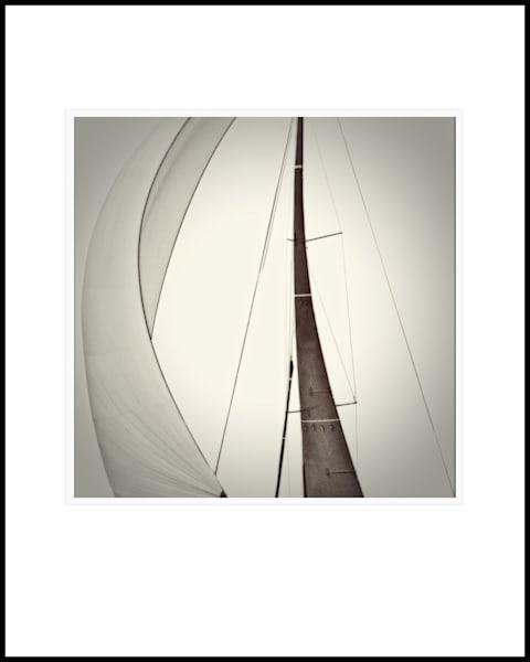 Cowes5 Art   Roy Fraser Photographer
