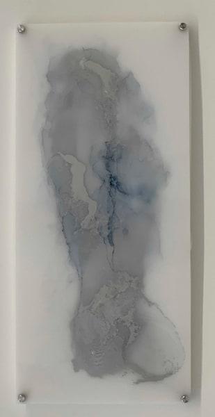 Luminosity 7 Art | Kate Wilson Fine Art