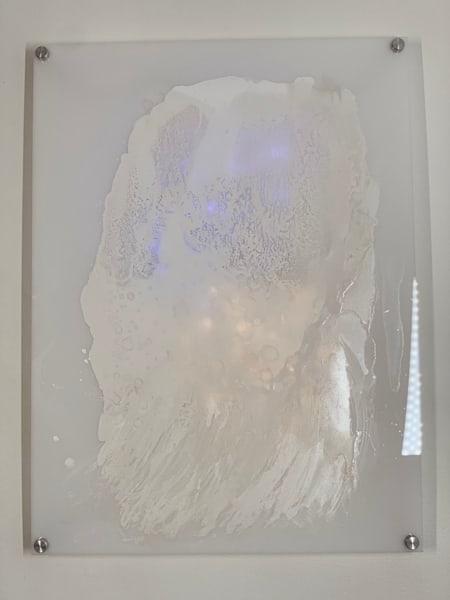 Luminosity 4 Art | Kate Wilson Fine Art