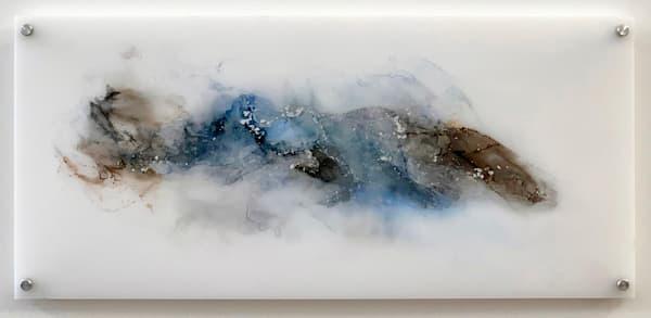 Luminosity 5 (Cosmos) Art | Kate Wilson Fine Art