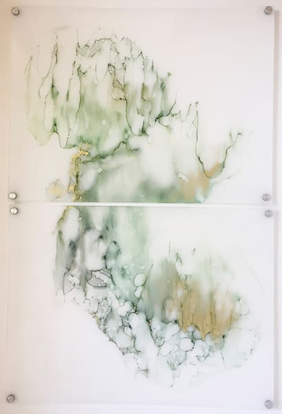 Origin 16 Art   Kate Wilson Fine Art