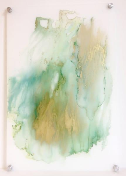 Origin 12 Art   Kate Wilson Fine Art