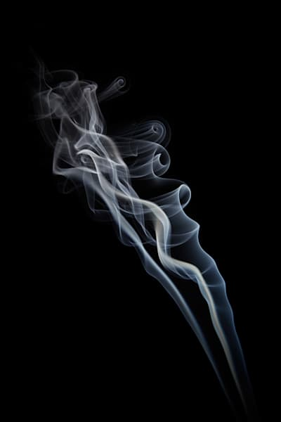 Fumo V11 Photography Art   Ralph Palumbo