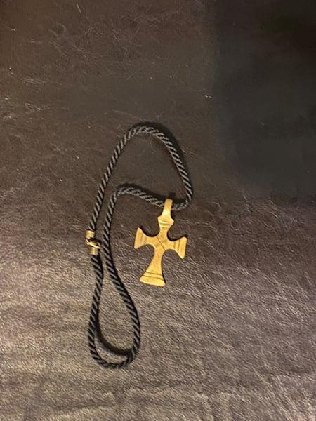 Necklace Art   Anonymous Art Studios