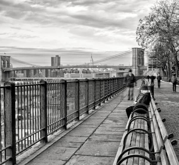 Brooklyn Heights  Photography Art | Alina Marin-Bliach Photography/alinabstudios LLC