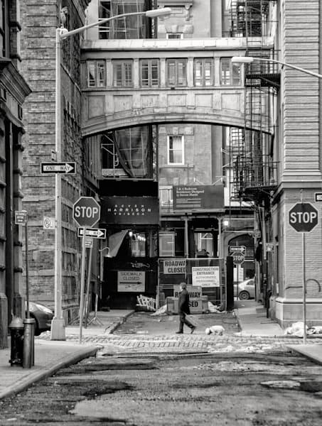 Wrong Way  Photography Art | Alina Marin-Bliach Photography/alinabstudios LLC