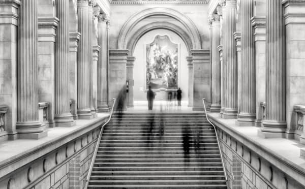 Grand Staircase  Photography Art | Alina Marin-Bliach Photography/alinabstudios LLC