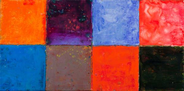 Summer 22012 Art   Ginny Krueger