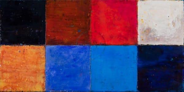 Winter 22012 Art   Ginny Krueger