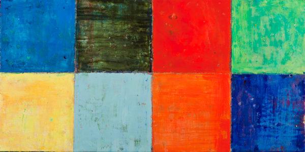 Summer 12012 Art   Ginny Krueger
