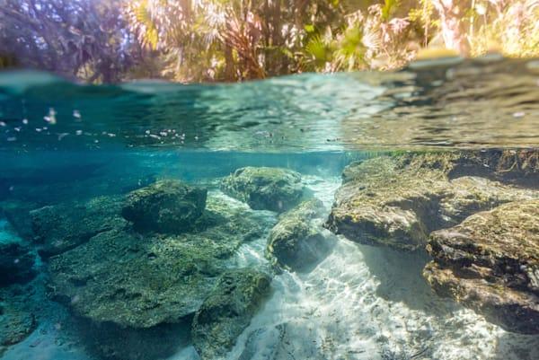 Underwater Adventures Photography Art | kramkranphoto