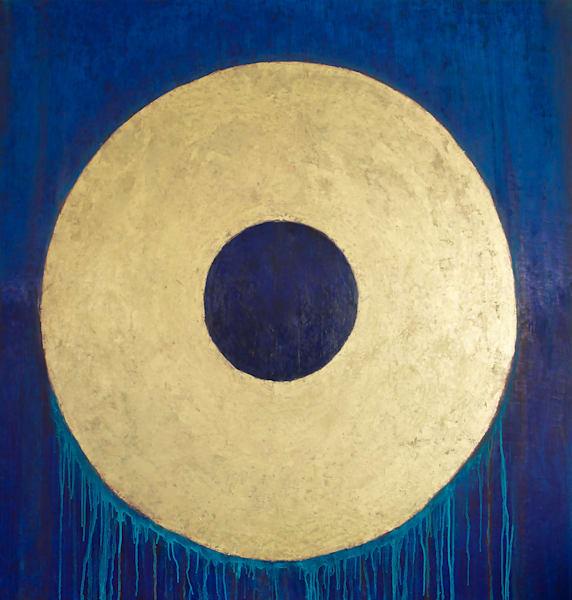 Event Horizon Art | Norlynne Coar Fine Art