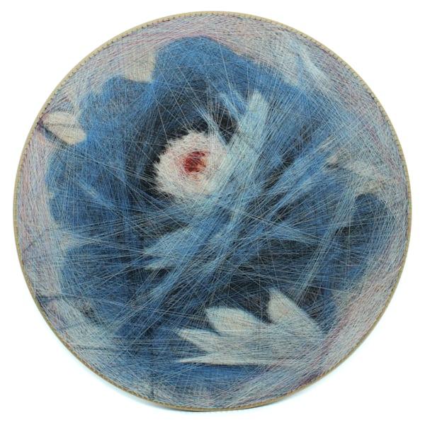 Blossom Art | D. Colabella Fine Art Gallery