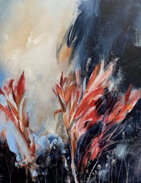 In The Midst Art | Jen Singh Creatively