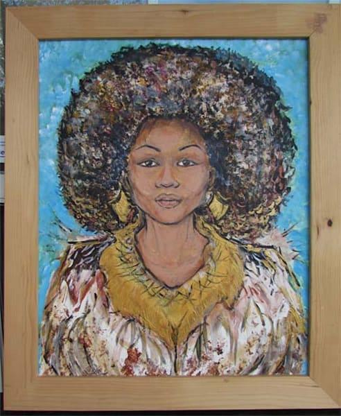 Mocha Art | New Orleans Art Center