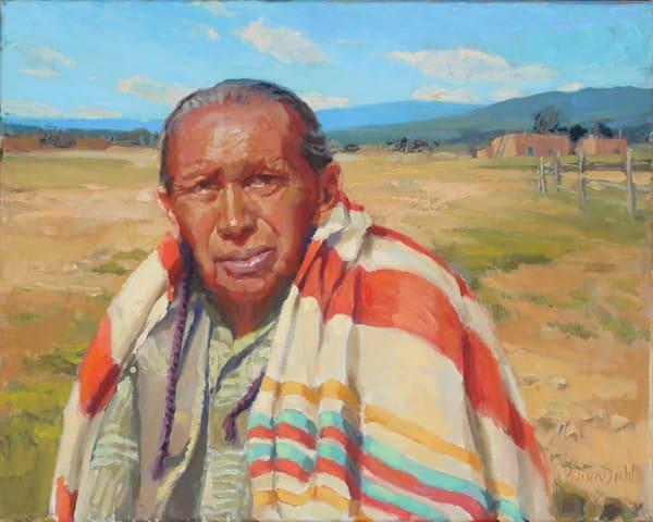 Elder Art   Diehl Fine Art
