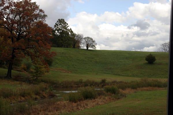 Winterthur Gardens, Delaware Photography Art   E. Morton Studios